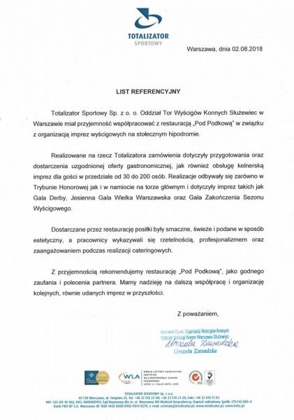 List-referencyjny-TS